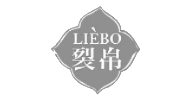 Lièbo-RIP